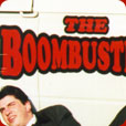 The Boombusters